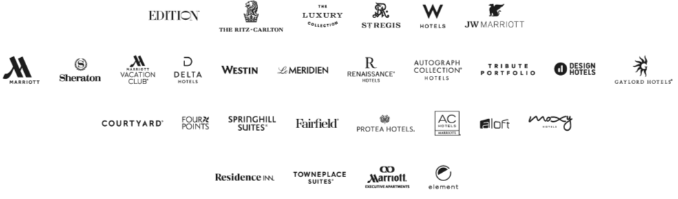 Marriott-brang-logos.png