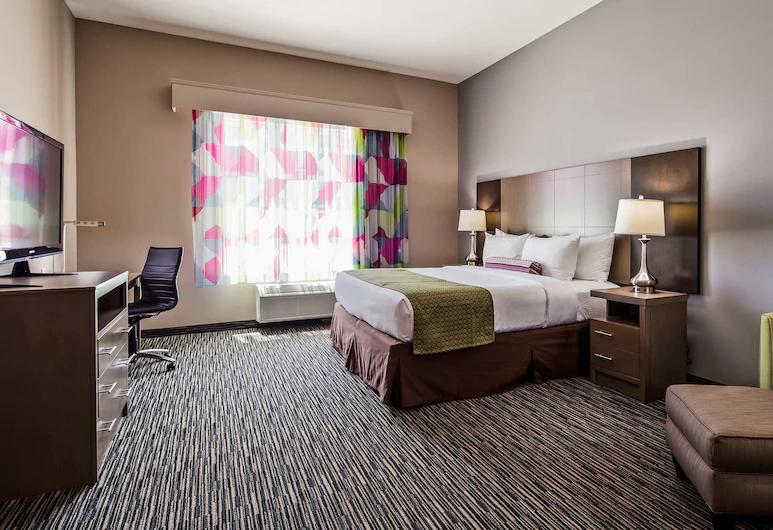 standard-king-room.png