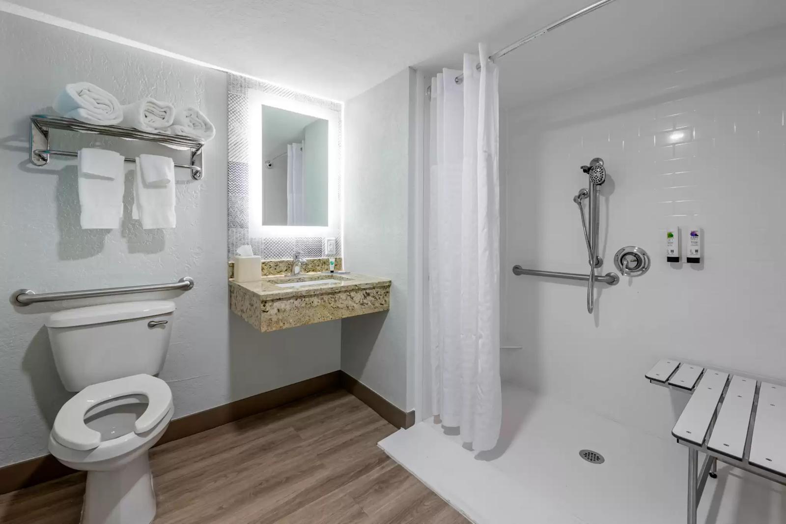 ada-guest-bath.png