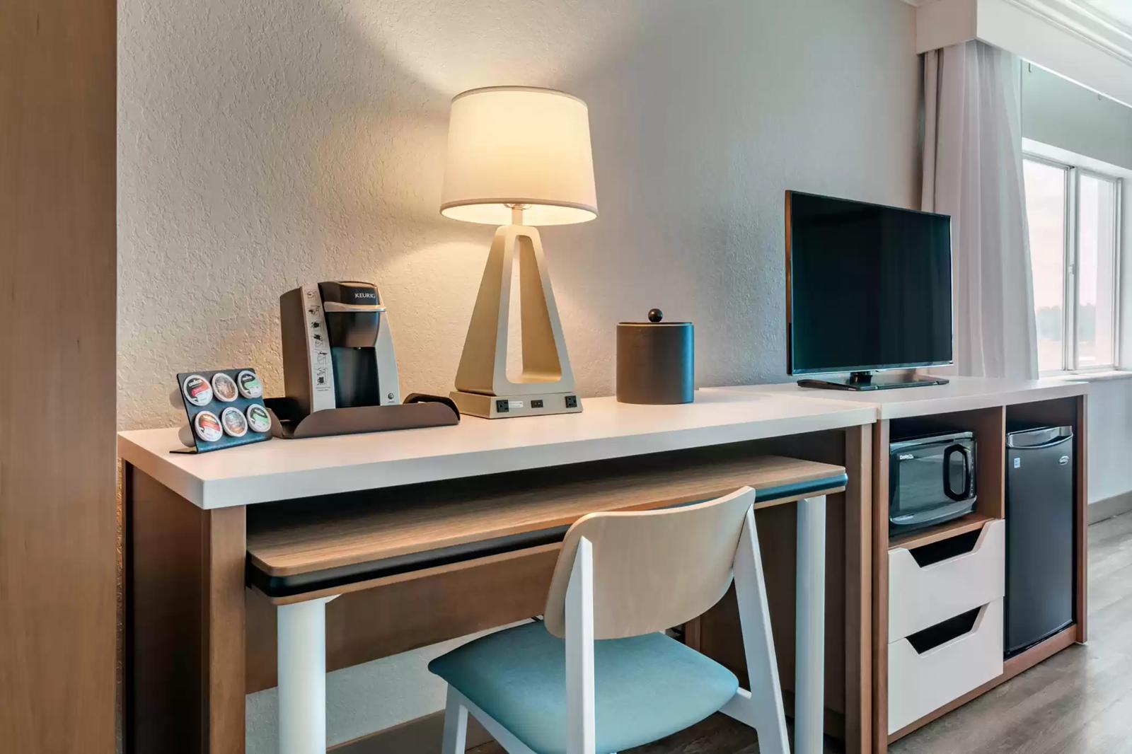 guestroom-casegoods.png