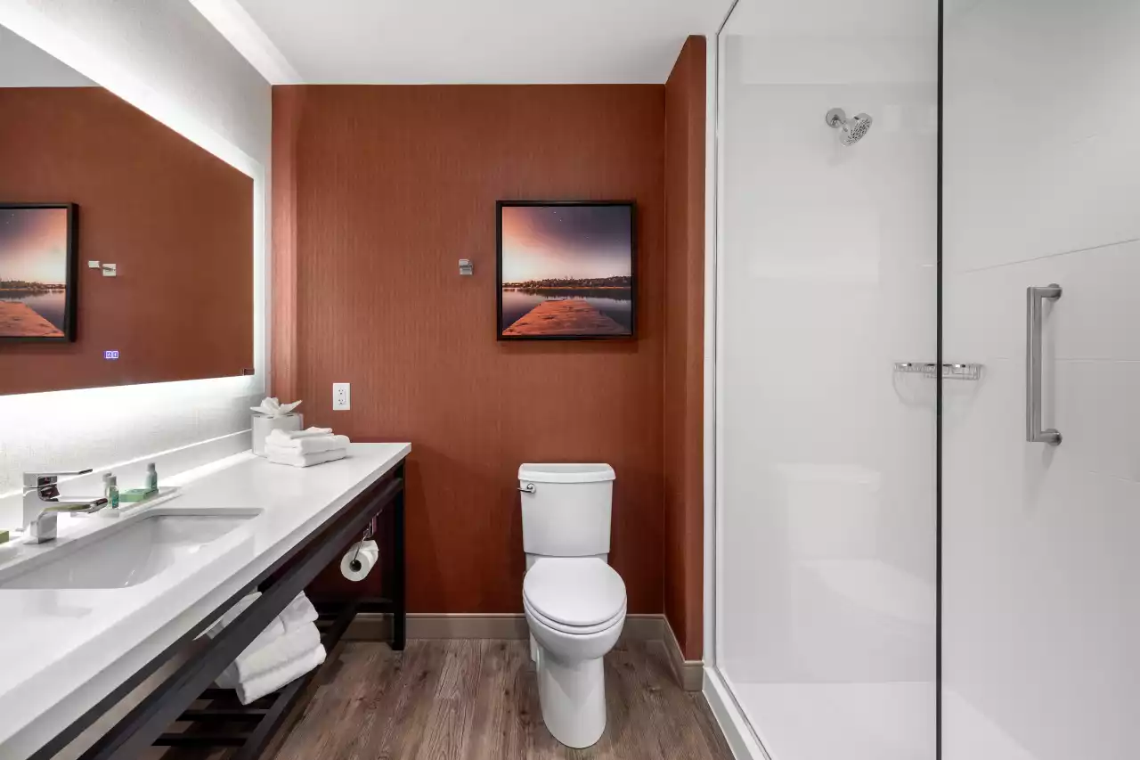 guest-bathroom.png