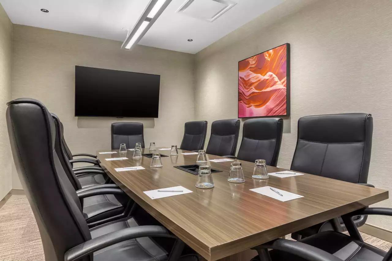 meeting-room.png