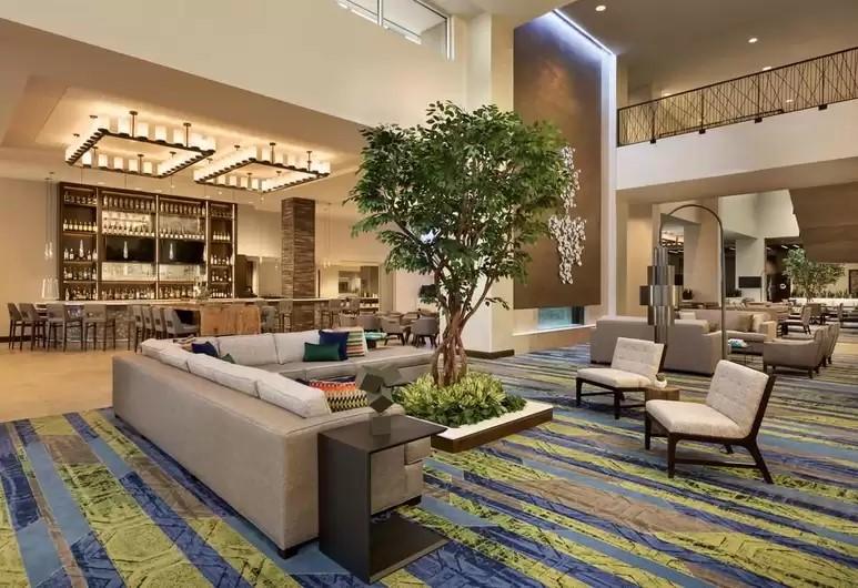 lobby-3.jpg