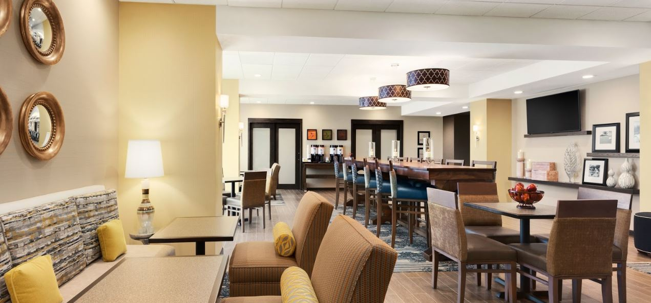 HAMPTON-INN-KENNEWICK,-WA.JPG