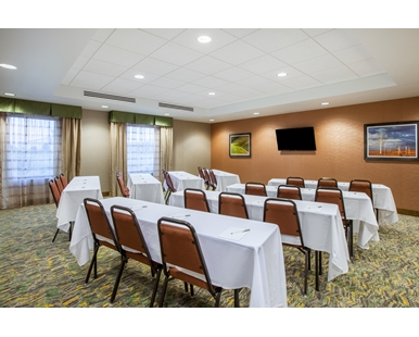 HX_meetingroom_12_386x310_FitToWidth_Center.jpg