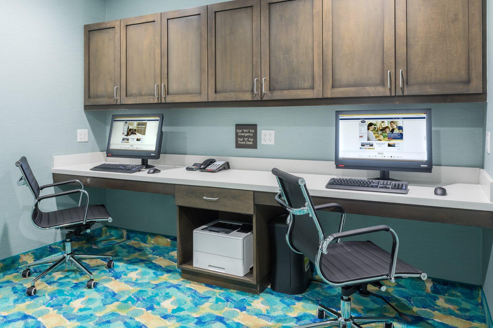 HamptonInn-MaryEstherFL-Business-Center.jpg