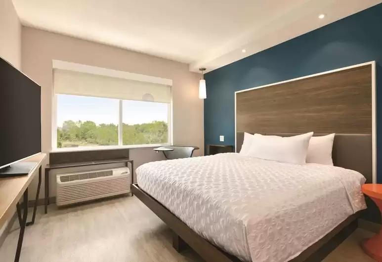 guestroom.png