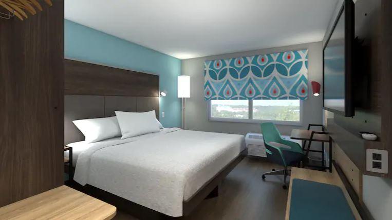 guest-room-1.JPG