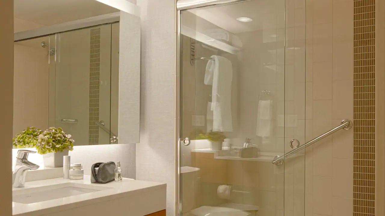 HP-Guest-Bath.jpg
