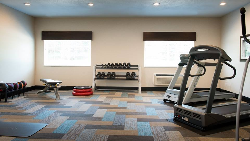 Workout-Room.jpg