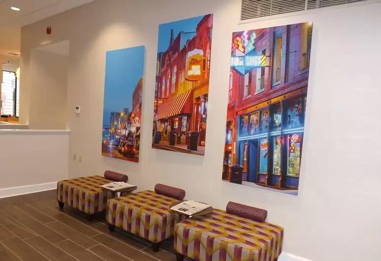 lobby-art.png