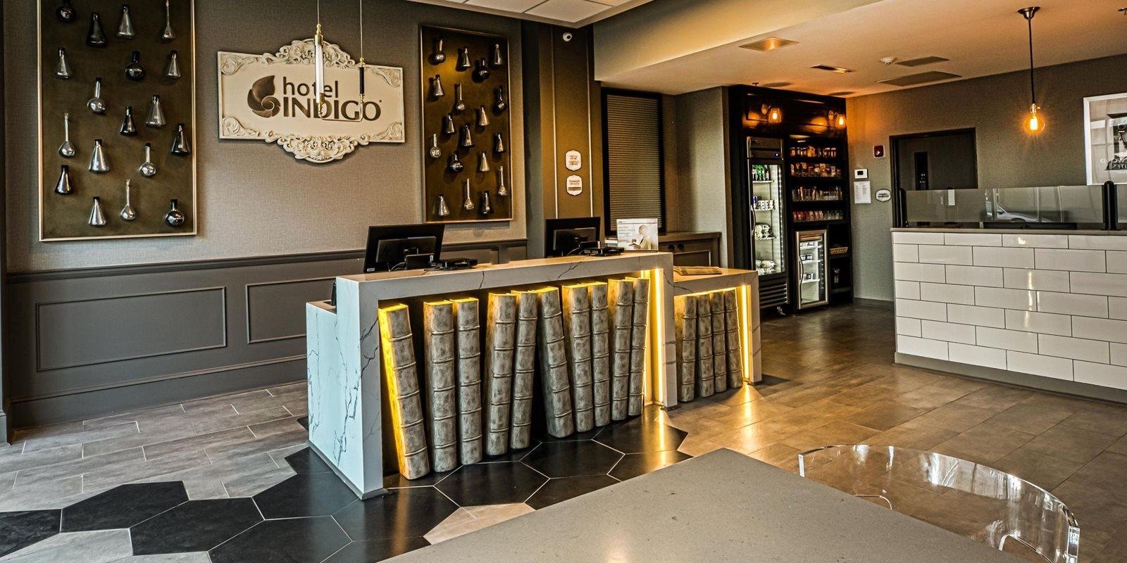 Hotel-Indigo-Birmingham-AL-Front-Desk-(1).jpg