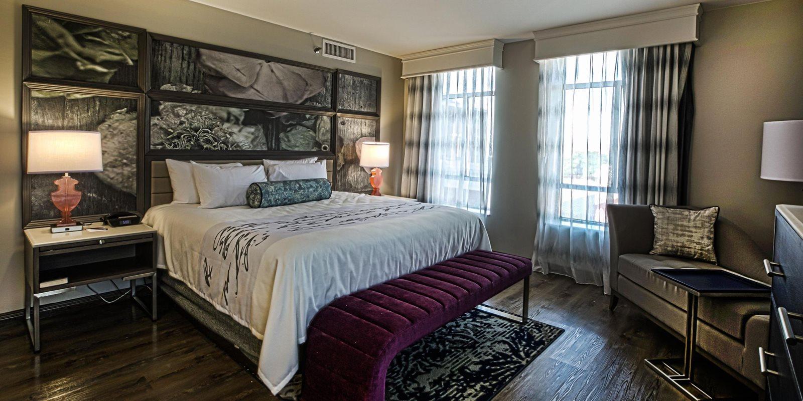 Hotel-Indigo-Birmingham-AL-Guest-Room-Expanded.jpg