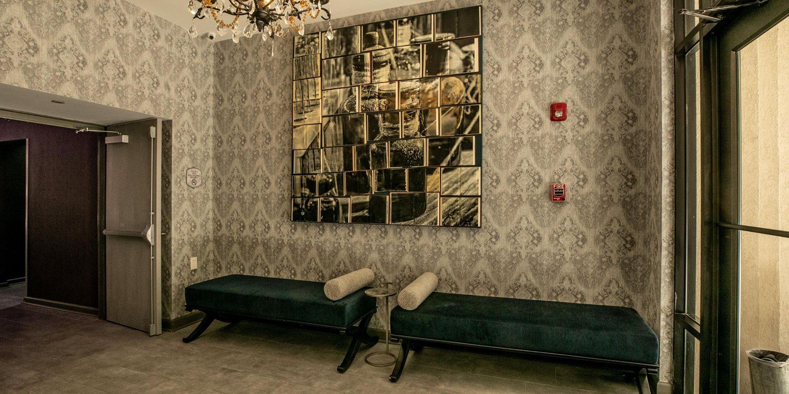 Hotel-Indigo-Birmingham-AL-Lobby-Seating.jpg