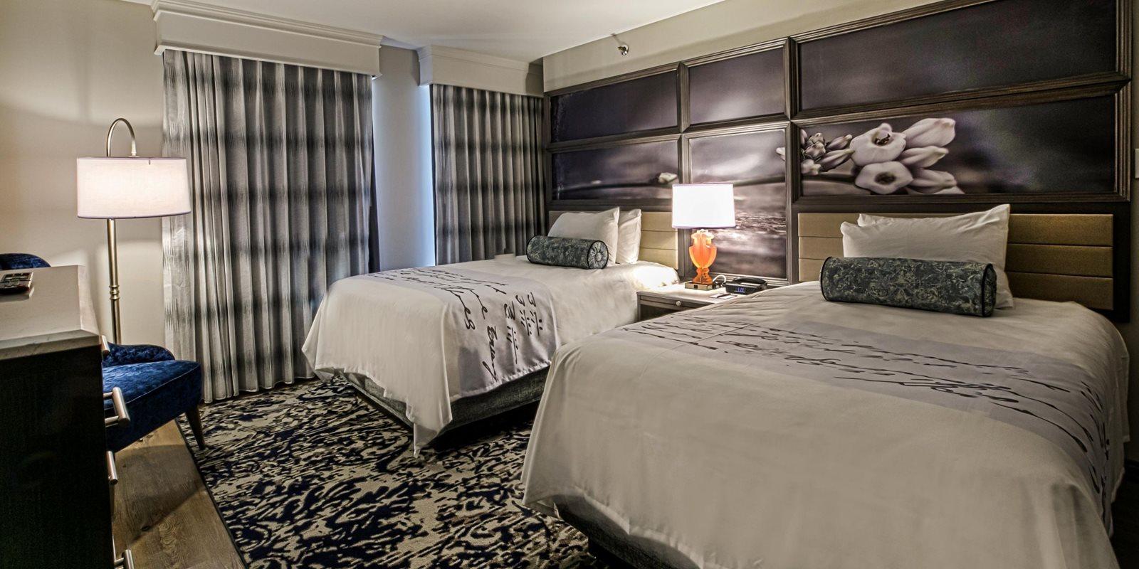 Hotel-Indigo-Birmingham-AL-guest-room-double-front-view.jpg