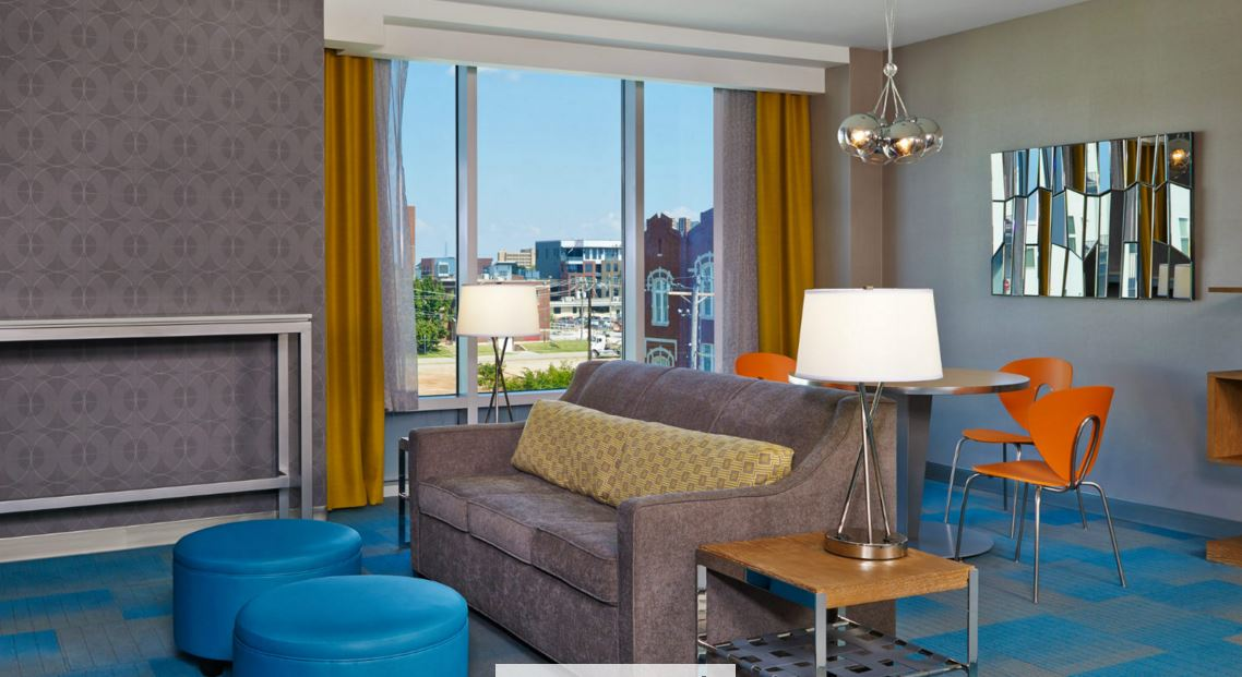 ALOFT-OKLAHOMA-CITY,-OK-ROOM.JPG