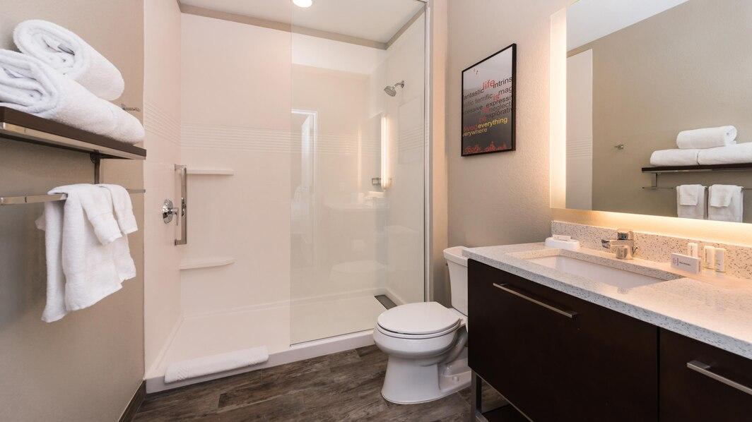 tps-bathroom-0005-hor-wide.jpg
