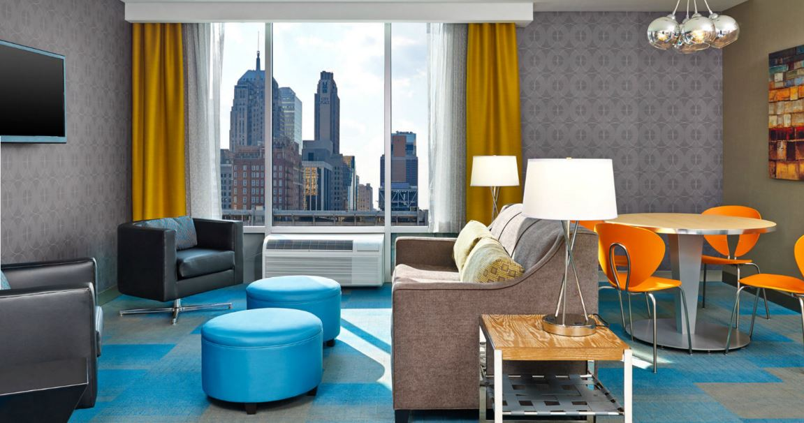 ALOFT-OKLAHOMA-CITY,-OK-ROOM-2.JPG