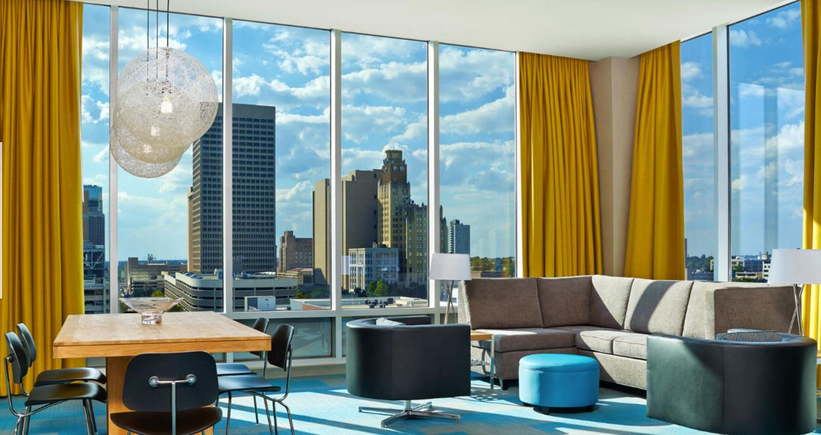 ALOFT-OKLAHOMA-CITY,-OK-ROOM-4.JPG