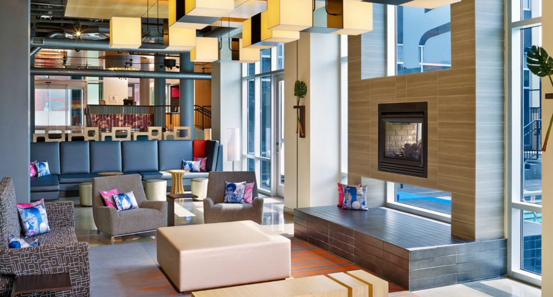 ALOFT-OKLAHOMA-CITY,OK-14.jpg