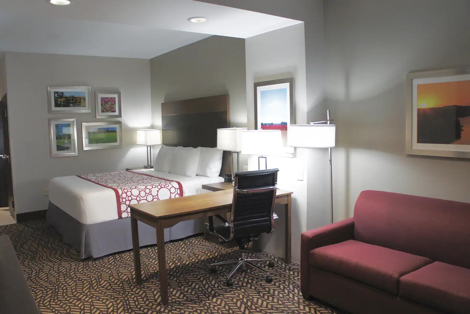 guestroom2.png