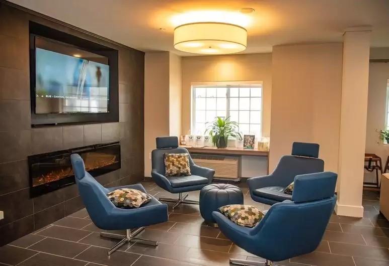 fireplace-seating.jpg