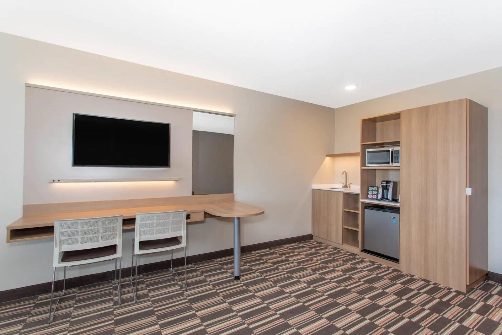 guestroom-casegoods.jpg