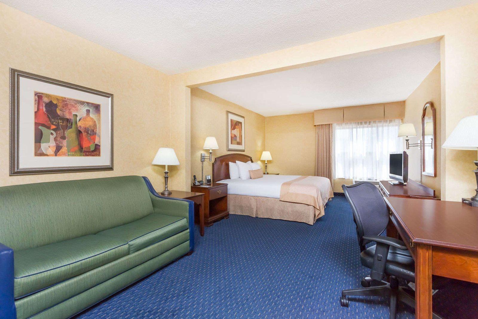 07656_guest_room_4.jpg
