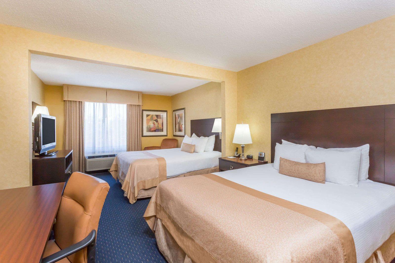 07656_guest_room_5.jpg