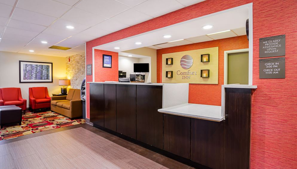 information columbus hotels east prices room berlin ohio comforter at comfort broad from hotel suites deals z